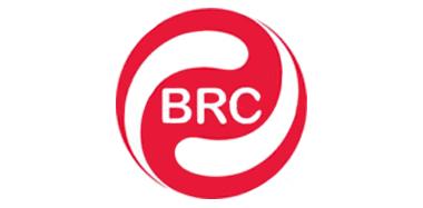 BRC GLOBAL ROLLS LTD