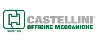 Castellini Officine Meccaniche