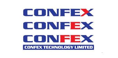 Confex UK