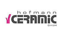 Hofmann CERAMIC GmbH, Germany
