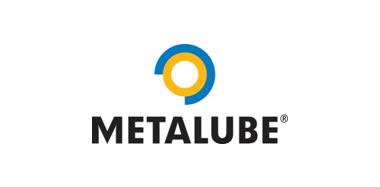 Metalube