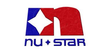 Nu-Star